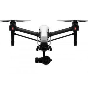 Drohnen für Profis