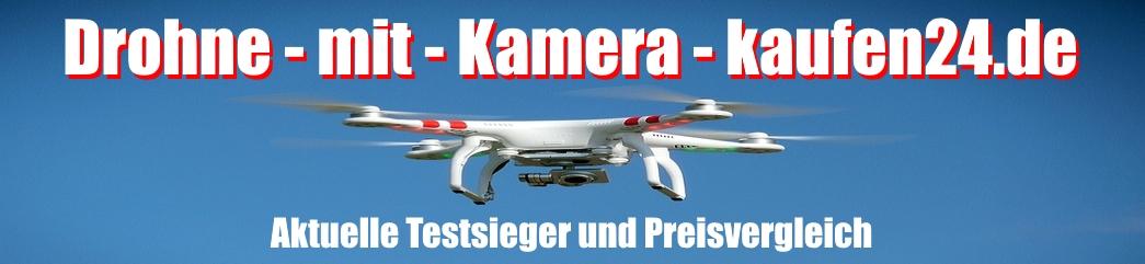 drohne-mit-kamera-kaufen24.de